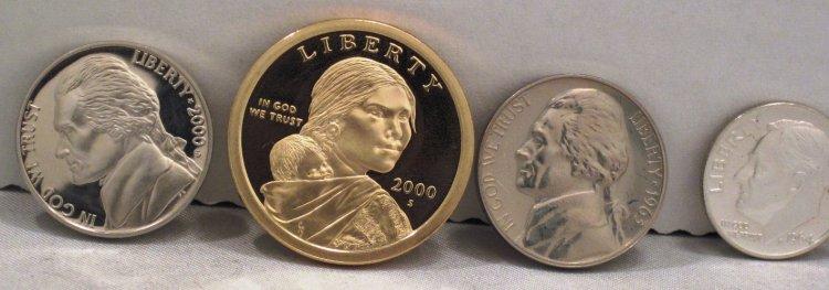 Coin M Amp M Sac 00 Bon Coin Immobilier Vente Bas Rhin