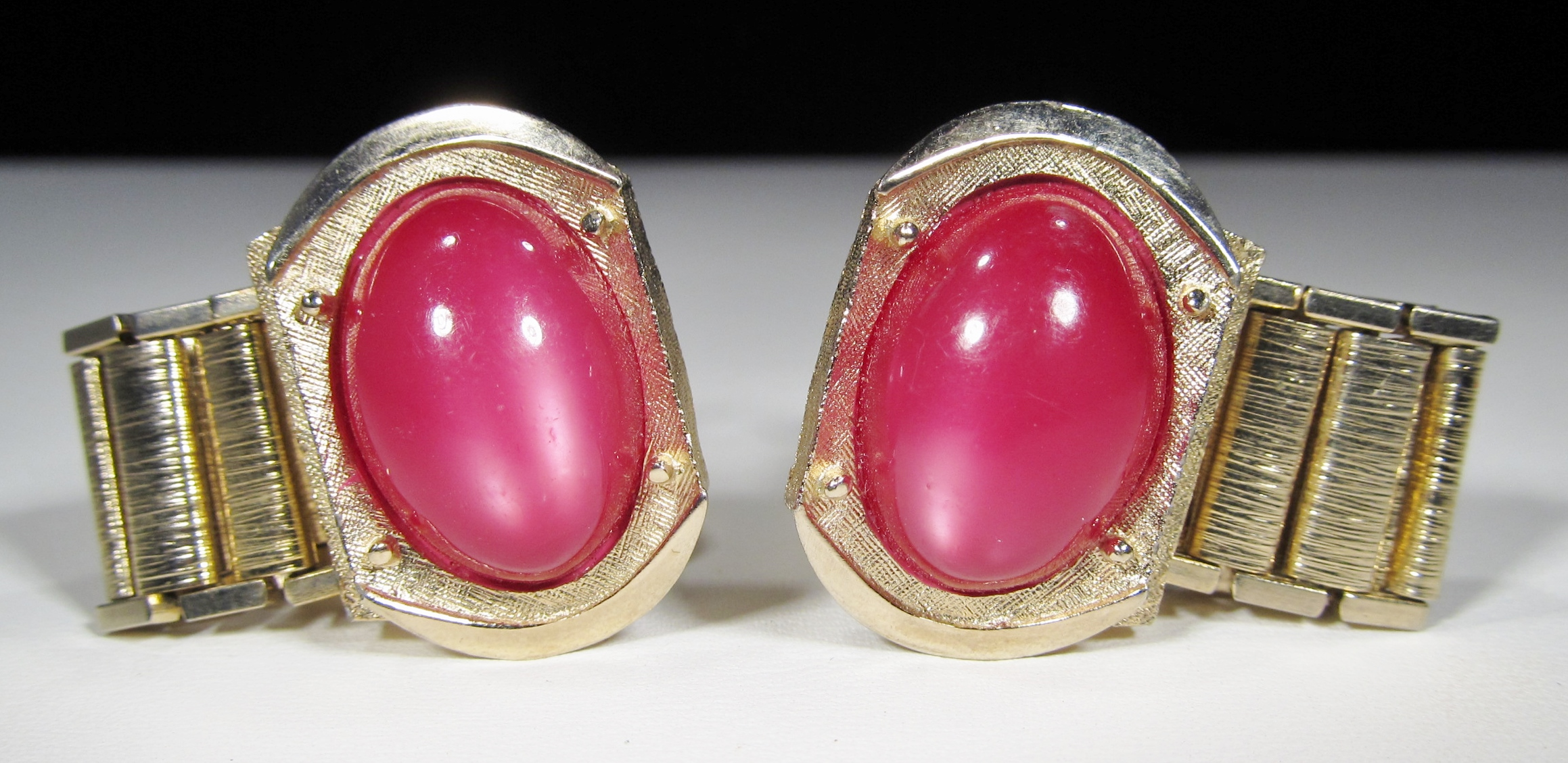 pink moonstone jewelry vintage - photo #32